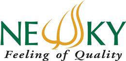 logo-prodotti-massaggi