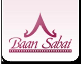 Baan Sabai Soi 22